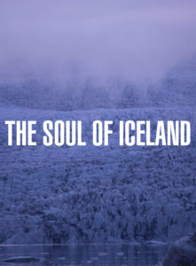 THE SOUL OF ICELAND <p>(Italy)