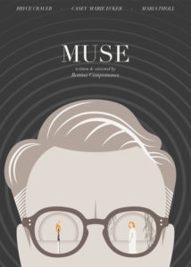 Muse <p>(United States)