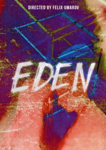 Eden <p>(Russia)