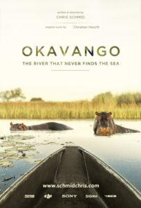 Okavango<p>(Switzerland)