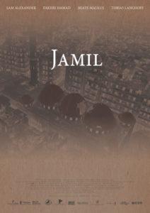 Jamil<p>(Germany)
