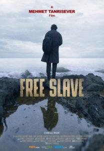 FREE SLAVE<p>(Turkey)