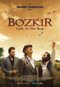 BOZKIR LOOK AT THE BIRDS<p>(Turkey)