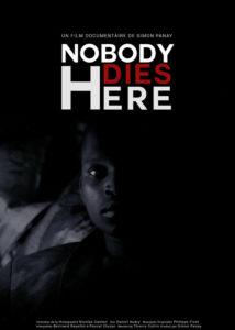 Nobody Dies Here<p>(France)
