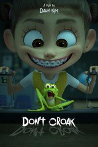 Don't Croak<p>(United States)