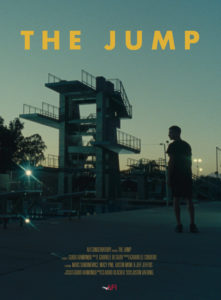 The Jump<p>(United States)