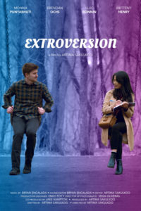 EXTROVERSION<p>(United States)