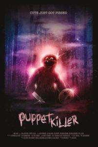 Puppet Killer<p>(Canada)