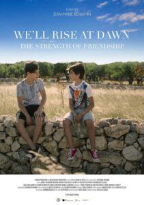 We'll rise at dawn<p>(Italy)