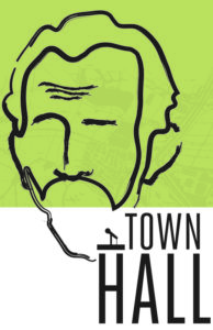 Town Hall<p>(United States)