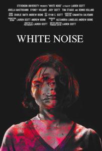 White Noise<p>(United States)