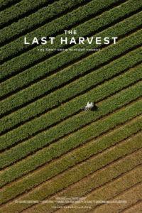 The Last Harvest<p>(United States)