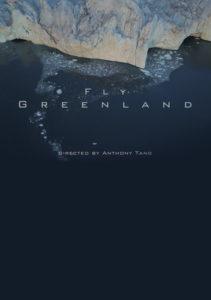 Fly Greenland<p>(Hong Kong/Greenland)
