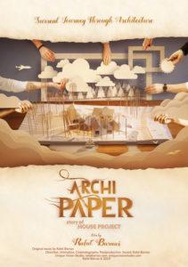 ArchiPaper<p>(Poland)