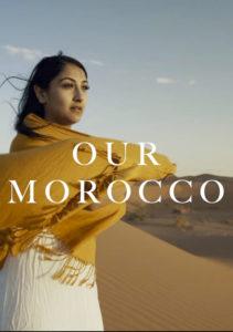 Our Morocco<p>(Morocco)