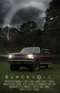 blackhole.<p>(United States)