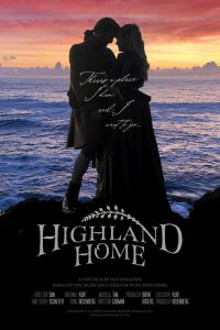 Highland Home<p>(United States)