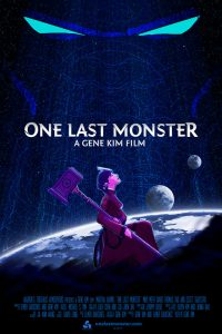 One Last Monster<p>(United States)