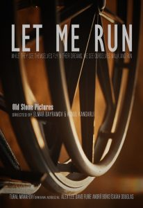 Let me run<p>(United States)