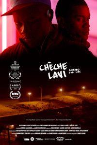 Chèche Lavi<p>(Mexico)