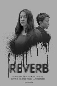 Reverb<p>(United States)