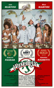 Pastalight<p>(United States)
