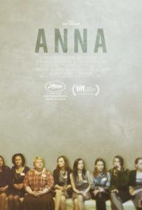 ANNA<p>(United Kingdom / Ukraine)