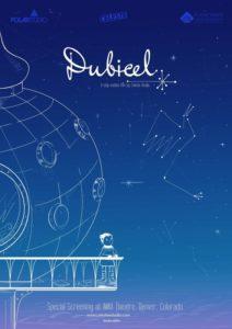Dubicel<p>(Bolivia)