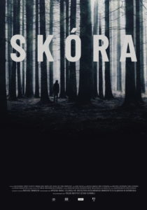 SKIN<p>(Poland)