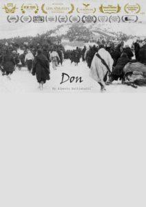 Don<p>(Italy)