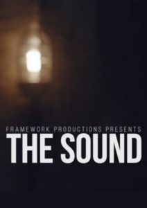 The Sound<p>(United States)