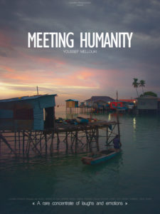 Meeting Humanity<p>(France / Malaysia)