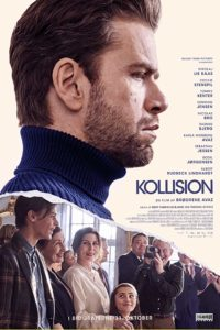 Collision<p>(Denmark)