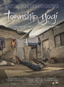 Township Yogi<p>(South Africa)