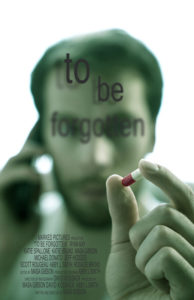 To Be Forgotten<p>(United States)