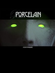 PORCELAIN<p>(United Kingdom)