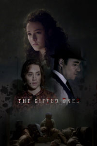 The Gifted Ones<p>(United States)
