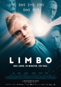LIMBO<p>(Germany)