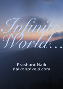 Infinite World<p>(United States)