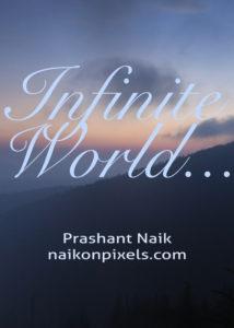 Infinite World<p>(United States)
