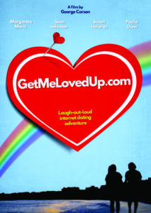 GetMeLovedUp.com<p>(United Kingdom)