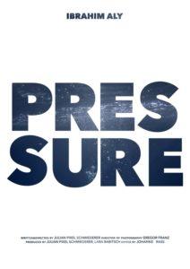 Pressure<p>(Austria)