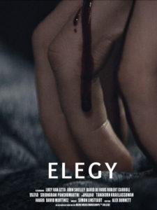 Elegy<p>(India)