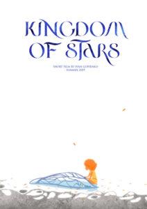 Kingdom Of Stars<p>(Belarus)