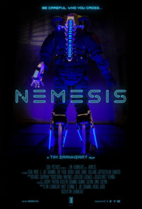 Nemesis<p>(United States)