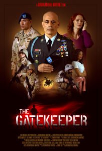The Gatekeeper<p>(United States)