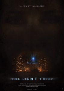 The Light Thief<p>(Spain)