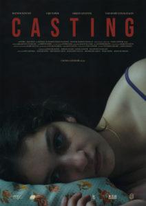 Casting<p>(Hungary)