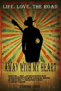 Away With My Heart<p>(United States)