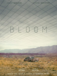 Bloom<p>(United States)